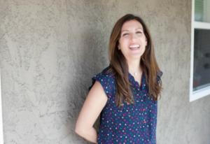 Melissa Lekus Skincare Consulting