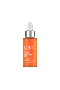 Vitamin C serum antioxidant