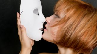 Let's Talk…Sheet Masks.