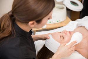 Virtual Skincare Coach - online skincare help