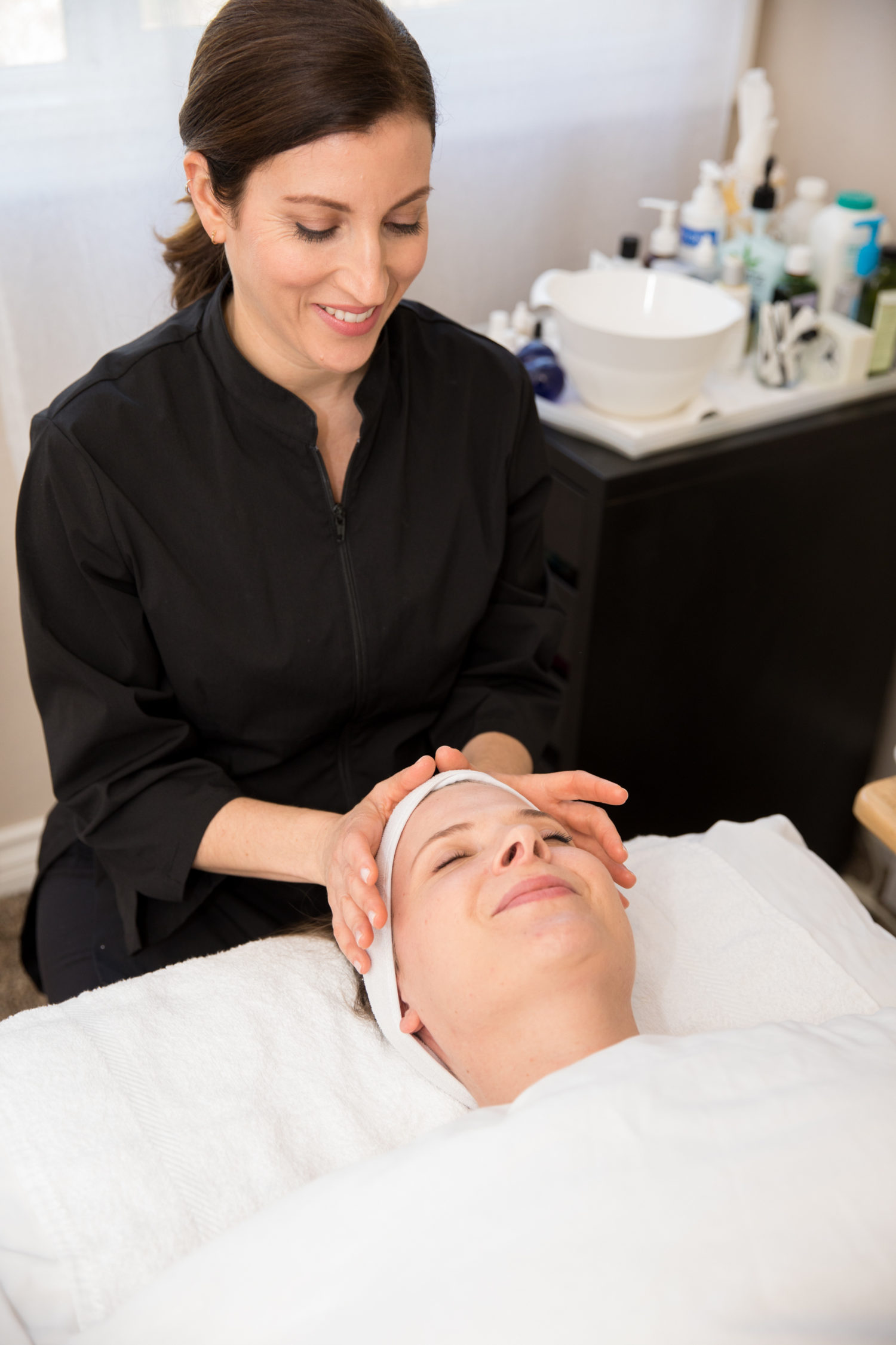 Why Is It Important to Get a Facial?